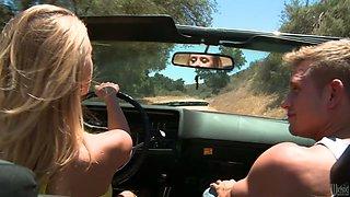Summer Lovin 2/ Nicole Aniston