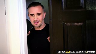 Brazzers - Real Wife Stories - My No Good Bro