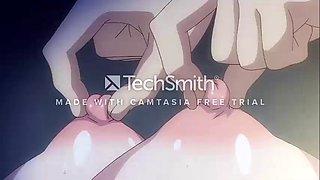 Descarga niizuma koyomi the animation 01 por mega ( http:cpmlink.netwmubaa )
