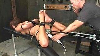 bondage and fucking machines (holly wellin) -14