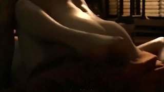 Celebrity Tits & Ass Sex Scenes Collection
