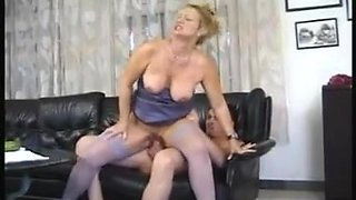 Horny older broads hard dicking