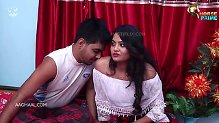 Indian Erotic Short Film Boy Friend Uncensored