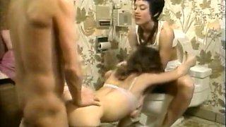 Best Of Nina Hartley 2
