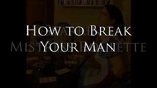 How to Break Your Boyfrend