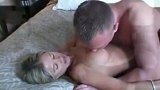 MY HUSBAND FUCKED MY GIRLFRIEND  CHEATING WIFE