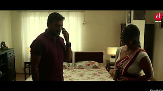IndianWebSeries N4k36 Th3 Lust Fu11 Sc3n3