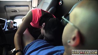Brutal anal fuck hd xxx Engine issues out in the middle of n