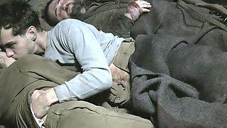 Enemy at the Gates (2001) Rachel Weisz