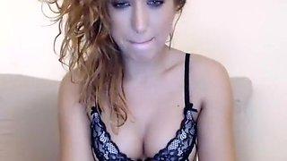 cristinabella non-professional clip on 1/27/15 19:10 from chaturbate