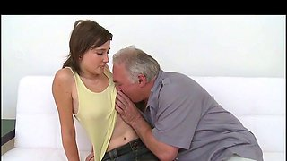 not my dad fucks my girlfriend 8