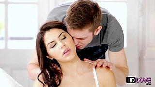 HDLove - Sweet Valentina