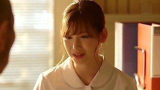 Jav Asian Girl #035