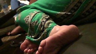 Arabic soles 3