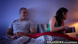 Brazzers - Pornstars Like it Big - Anna Bell
