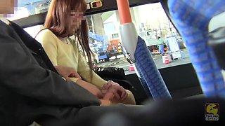 Spycam! Bus crime series of biographies 1