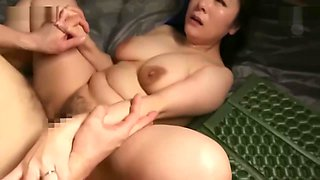Exotic adult scene Female Orgasm great only here