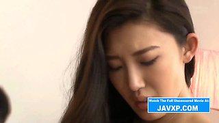 beautiful japanese teen virgin hot