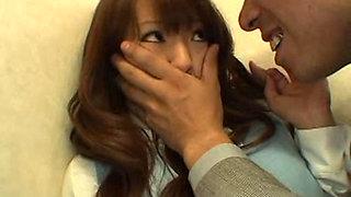Busty Hitomi Tanaka Corporate fuck