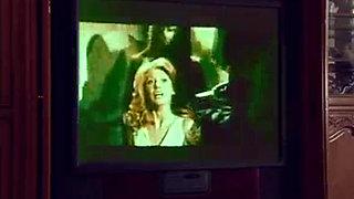 Teenage Cavegirl - Full Movie