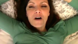 taboo mom natasha kevins mom pt
