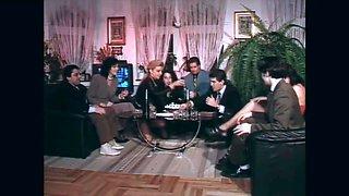 La Sposa - The Bride (1995) Restored - Bella Blond H