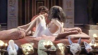 Hottest homemade Celebrities, Group Sex sex clip