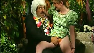 Ron Jeremy, Melanie Moore And Debi Diamond In Depraved Fantasies 2 (1994) Full Movie