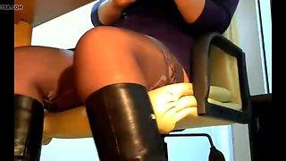 webcams matures 2