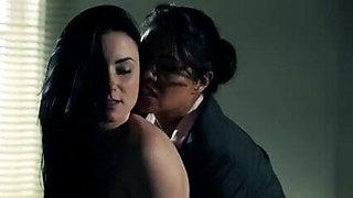 drncm lesbian sex g13