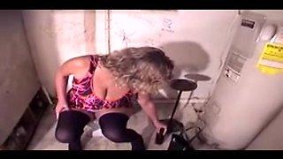 The Hottest Amateur Cougar-Mature-MILF #35 (Glory Hole!)