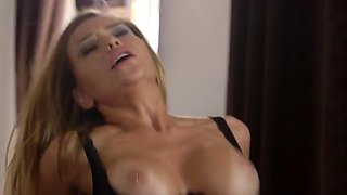 Cheating milfs subil arch