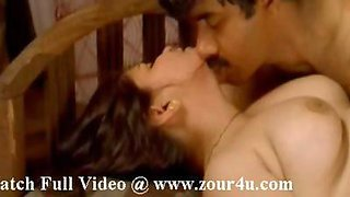 Indian Desi Aunty Fucked In Room