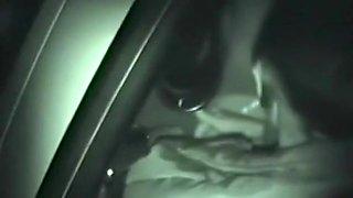 Husbang tapes his uk dogging wife fucking strangers in the dark