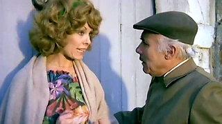 Les Zizis En Folie (1979)