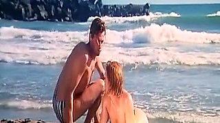 Sapore di donna (1993)