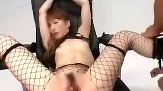 Sexy Massage Oiled Up Massage For Asian