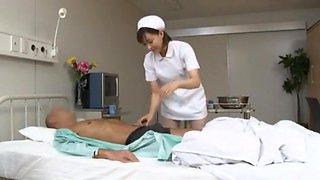 Amazing Japanese model Yukiko Suo in Hottest Small Tits JAV movie