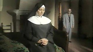 1 Italian Porn Movie -  Great Vintage Porn Movie