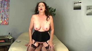brun cgr smk sex-I