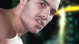 Doom Fighter (2000) FULL ITALIAN MOVIE