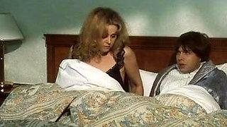 Vory i prostitutki (2003) 002 Natalya Selezneva