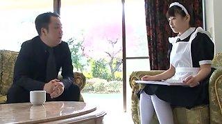 Incredible Japanese whore Kami Kimura in Fabulous Solo Female, Masturbation JAV clip