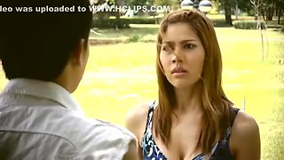 thailand 18+ Eye Contact 2012 full movie
