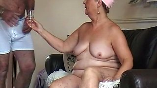 Best Amateur clip with Big Tits, Swallow scenes