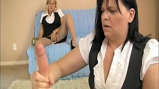 Amazing Amateur record with Mature, German scenes
