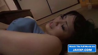 Asian mom and stepson hardcore, japanese jav