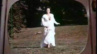 Tribute To Hot Porno Star Linda Lovelace