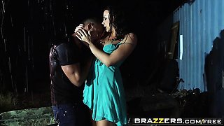 Brazzers - Real Wife Stories - Chanel Preston