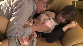 Amazing Adult Video Greatest Like In Your Dreams